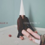 Allie X per la prima volta in Italia con le sue CollXtion