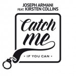 Il ritorno di Joseph Armani
