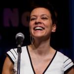 Cantina Scoffone, un mese di Jazz in Rosa