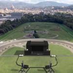 L'estate in musica sboccia alla Visarno Arena di Firenze