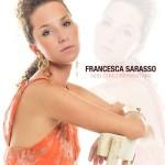 """Francesca Sarasso tra Musicultura e """"Non ci incontriamo mai"""": guarda il video"""