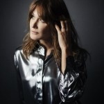 Carla Bruni, arriva il nuovo disco, French Touch e riparte dai Depeche Mode