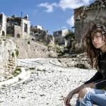 La Terra di Carmen Ferreri: guarda il video