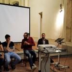 Omar Pedrini, io e poi Giuliano Sangiorgi, Renzo Rubino, Beppe Carletti e Massimo Ghiacci: incontro col futuro