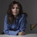 Chiara Civello porta l'Eclipse in Tour!