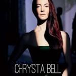 Chrysta Bell e il We Dissolve Tour: la manda David Lynch