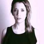 Elisabetta Anselmo, un artista…mille musiche