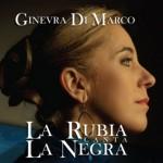 Ginevra Di Marco omaggia Mercedes Sosa: la Rubia canta la Negra