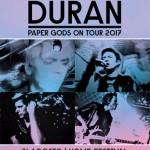 Home Festival porta a Treviso i Duran Duran