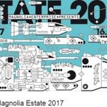 Magnolia Estate 2017, una stagione straordinaria