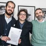 Remo Anzovino firma per Sony: dopo l'estate il nuovo disco
