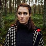 Rachel Sermanni, porta la sua magia dalla Scozia al Carroponte