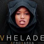 Vhelade, figlia del mondo: ecco la magia Afrosarda