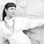 Dal suo disco di Nomi, Simona Salis tira fuori Michele!