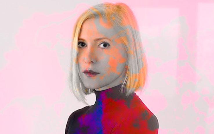 Ellen Allien