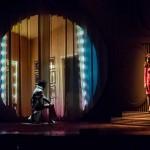 Elvis The Musical: a 40 anni dalla scomparsa, parte da Milano la sua storia in musica