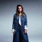 Francesca Michielin, esplosiva come un Vulcano: l'intervista