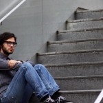 Marco Mennillo e un EP sull'adolescenza che profuma di maturità