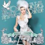 Se cadono saponette c'è la musica di Romina Falconi