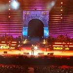 Festival Show, il grande tributo alla bella musica italiana