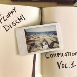 Floppy Dischi, debutta con una compilation la nuova etichetta