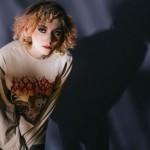 Jessica Lea Mayfiled, il nuovo album è Sorry is gone
