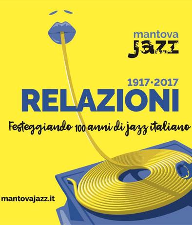 Mantova Jazz Festival