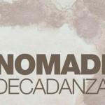 Beppe Carletti e i Nomadi ci danno un assaggio di futuro con Decadanza