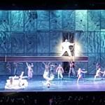 Notre Dame de Paris all'Arena di Verona, un tris finale…da favola: il racconto