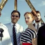 Texile, il Settembre è made in Sardegna ma suona internazionale