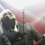 Umberto Tozzi, festa all'Arena di Verona per i 40 anni di Ti Amo: l'intervista
