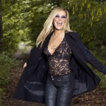 "Anastacia: ""Odio Trump e ho odiato Sick and Tired, ma amo  l'Italia"". L'intervista"