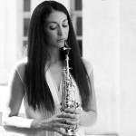 Scelsi Bach…Rocco Parisi e Isabella Fabbri rileggono il mito