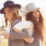 Dalla Cenere germogliano Iza&Sara: guarda il VIDEO