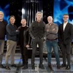 Sanremo 2018: 16 talenti per 6 posti