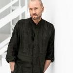 Biagio Antonacci e le sue Dediche e Manie: la RECENSIONE