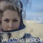 L'estate ci porta altrove: con Valentina Borchi il clima è già…caldo