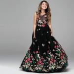 E' di platino il 2018 di Cristina D'Avena e dei suoi Duets