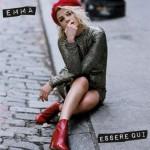 Essere qui, Emma annuncia a sorpresa il nuovo album!