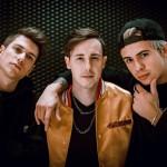 Benji & Fede, il nuovo album è Siamo solo Noise: la tracklist