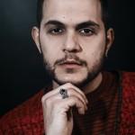 Sanremo 2018, Renzo Rubino (in)canta con la forza delle parole