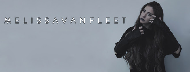 Melissa van Fleet