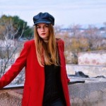 Il Pop fresco di Viviana Cassanelli è….Vorrei!! Guarda il Video