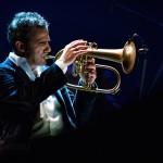 International Jazz day Unesco, la regia è di Paolo Fresu