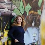 Esotismo, fascino e mistero: è l'Aliento di Elena Somaré