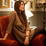 """Elisa Costanzo, è """"Cosa rimane"""" il nuovo singolo"""