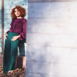 La pancia è un cervello col buco…lo canta Gabriella Martinelli: Il VIDEO