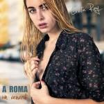 A Roma un venerdì, è il secondo singolo di Greta Ray