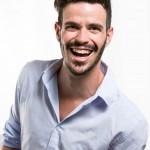 Bella Prof! A lezione con Lorenzo Baglioni: la RECENSIONE del suo spettacolo