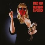 Myss Keta e Una vita in capslock: l'INTERVISTA